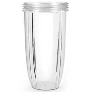 Nutribullet Tall Cup 24oz (710ml)