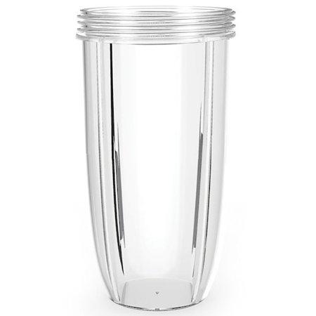 Nutribullet Tall Cup 24oz (710ml)