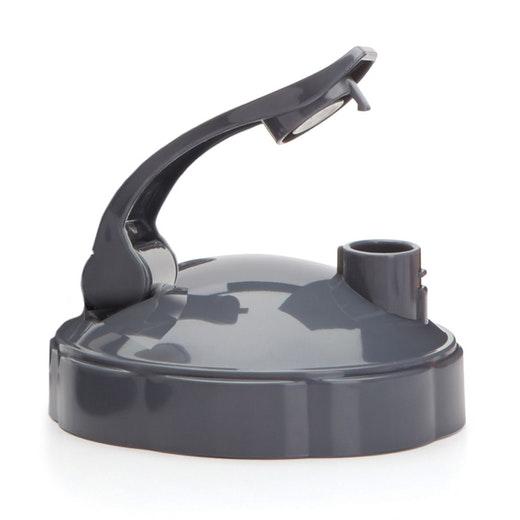 Nutribullet Flip Top To-Go Lid