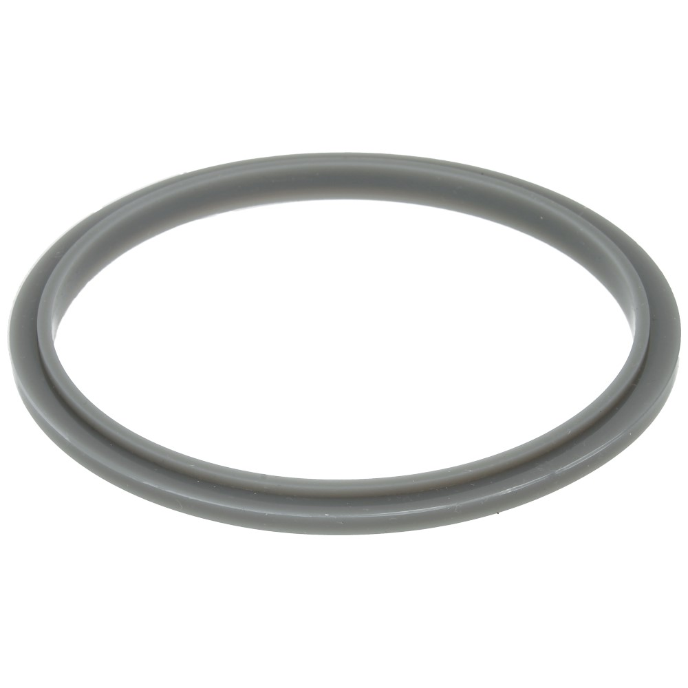 Nutribullet Replacement Gasket